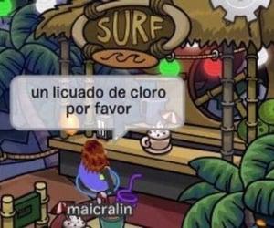 funny, meme, and spanish image