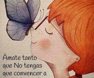 frases amor, amate, and desamor image