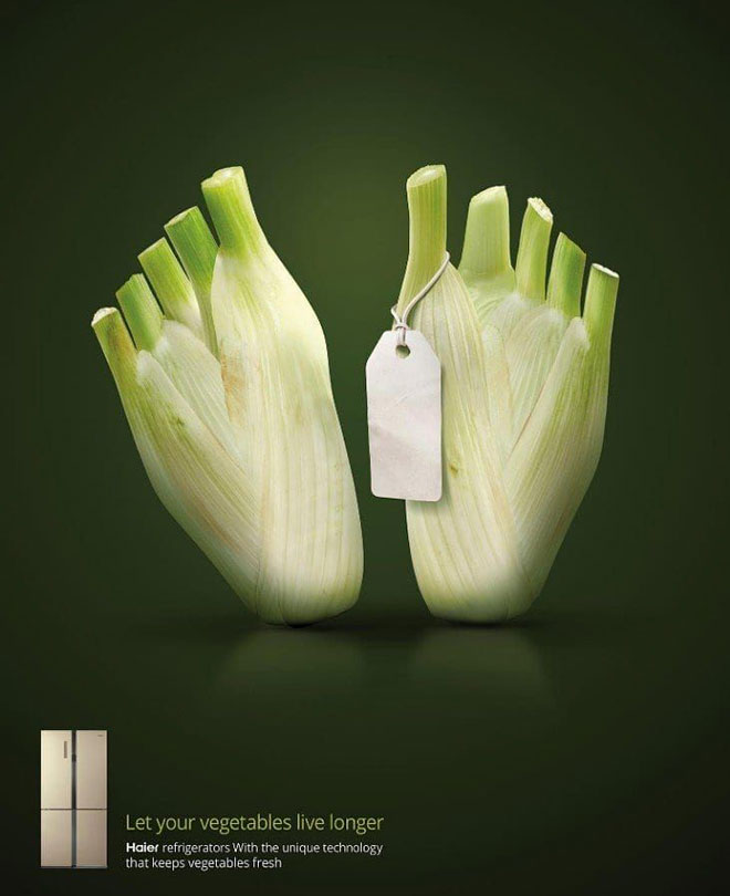 funny, funny pictures, and funny ads image