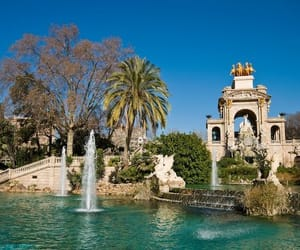 barcelona attraction, things to do in barcelona, and barcelona sightseeing image