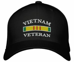 cap, hat, and military image