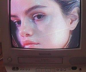 selena gomez, aesthetic, and selena image