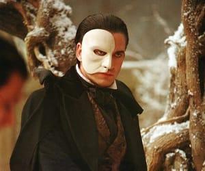 2004, The Phantom of the Opera, and eric image