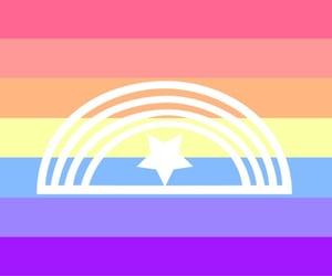 flag, pride, and valid image