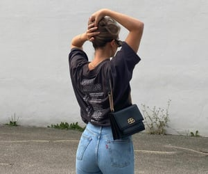 accessories, fashion, and inspiration image