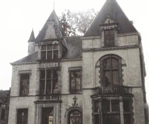 architecture, gothic, and historic image