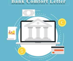 offshore banking, offshore bank, and letter of credit image