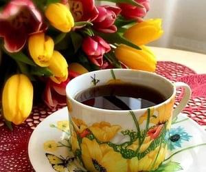 coffee, coffee lover, and coffee addicts image