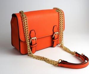 fashion, сумка, and стиль image