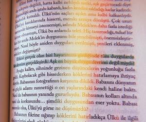 book, şiir sokakta, and kitap image