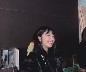 kpop, naeun, and edit image