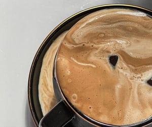 coffee, sweet, and ﻗﻬﻮﻩ image
