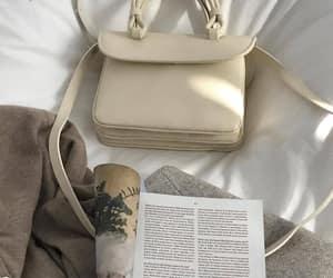 fashion, ﻗﻬﻮﻩ, and حلوى image