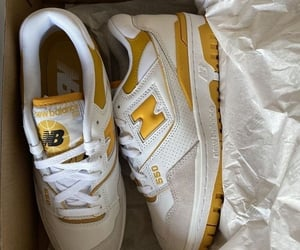 n, shoes, and sneakers image