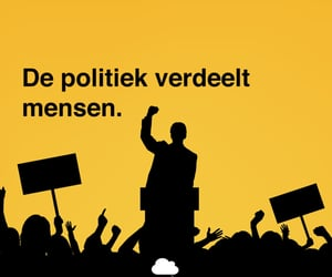 liefde, nederland, and respect image