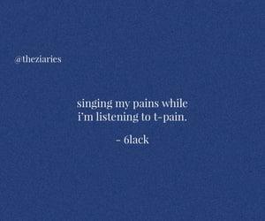 Lyrics, writers, and black culture image