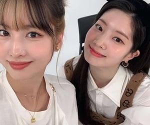 gg, dahyun, and girls image