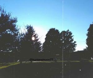 backyard, @huntersmoon77__, and motivation image