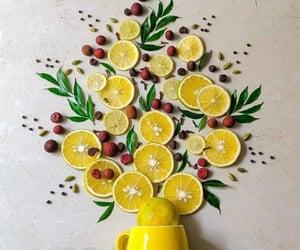 belleza, inspiracion, and limón image