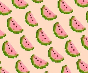 background, pattern, and pixel image