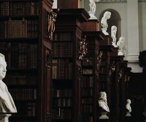 academia, art, and music image