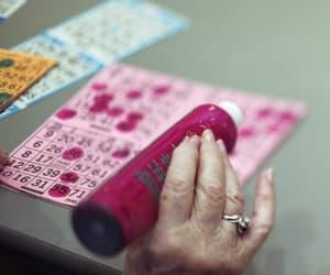 bingo halls in waco tx image