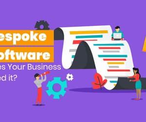 article, mobile app developer, and digital marketing agency image
