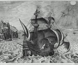 engraved and engraving image