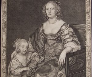 copper engraving image