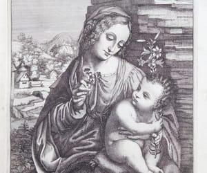 engraving image