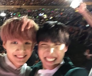 concert, sope, and low quality image