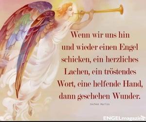deutsch, hand, and text image