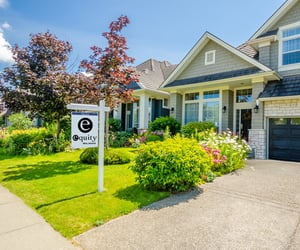 Houses and buy utah foreclosures image