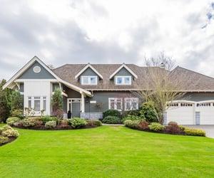 cheap homes in utah image