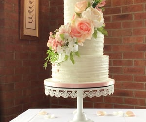 asian, buttercream, and derbyshire image