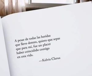 frases, textos, and citas image