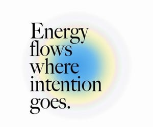 energy, quote, and text image