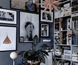 aesthetic, kpop themes, and ateez image