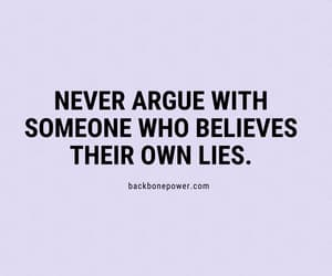 fake friends, fake people, and toxic people image