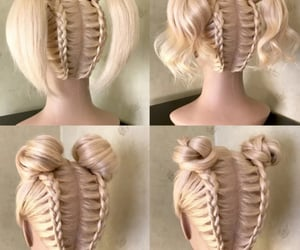 hair styles day image