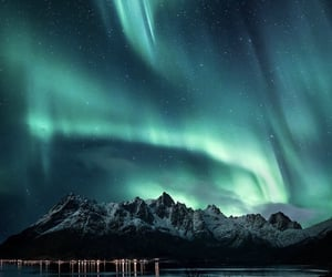 Lofoten, Norway ✨