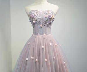 Prom, formal dress, and graduation dresses image