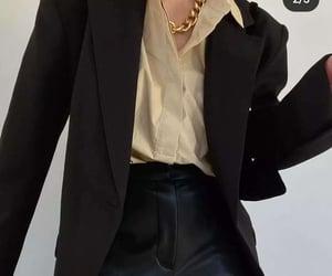 androgynous, SHINee, and shinee key image