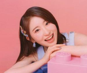 kpop, iz*one chaeyeon, and oneiric diary image