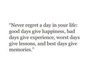 bad, life, and memories image