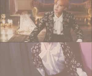 army, outfits, and blood sweat and tears image