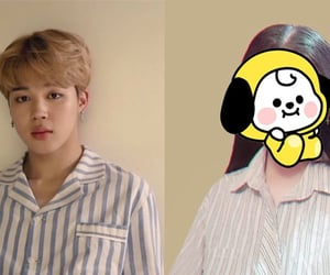 bts, outfit recreation, and jimin image