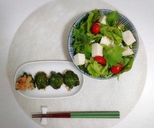 今日の夕飯 image