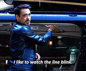 captain america, gif, and ironman image