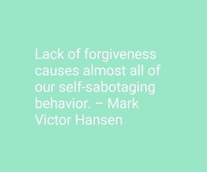 confidence, behavior, and love live life image